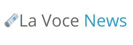 La Voce News