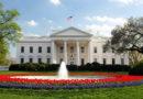 Covid e Casa Bianca