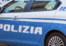 Violenza sessuale su 12enne