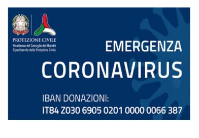 Covid-19: dati nazionali del 30 novembre 2020