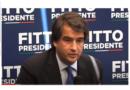 Raffaele Fitto positivo al Covid-19