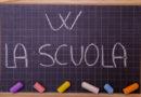 Puglia: Scuola in sicurezza.