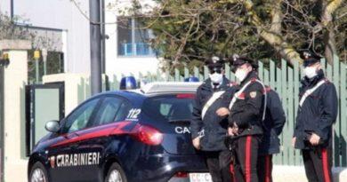23 arresti nel Salento
