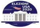 Usa: oltre 25 milioni hanno già votato per posta
