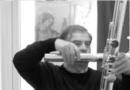 Morton Feldman, il flauto e l'alea