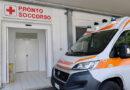 Regione Puglia: Sospensione ricoveri ordinari