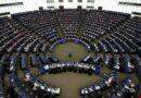 Ue: 4 parlamentari del M5S lasciano il gruppo.