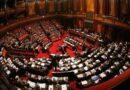 Scostamento di bilancio approvato dal Parlamento.