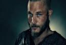 Ragnar a Bari !