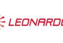 Cyber attacco a Leonardo