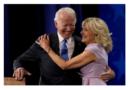 """America United"" – Joe Biden è presidente"