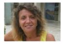 Trovata uccisa italiana a Santo Domingo.
