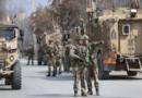 Due giudici uccise a Kabul