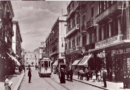 Mibact -città della cultura 2022 e noi? partiamo da Sparano….