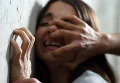 Segregata, violentata e filmata