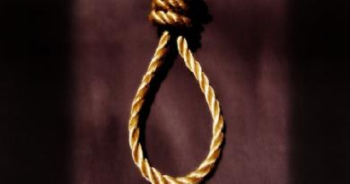 Bimbo di nove anni suicida a Bari.