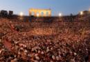 Il Covid-19 dimezza i consumi culturali