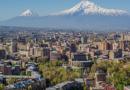 Tentato golpe militare in Armenia