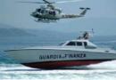 A Lampedusa sbarcano 424 migranti soccorsi