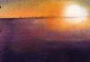 Addio a Horiki Katsutomi