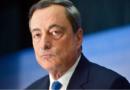 Draghi: zona gialla dal 26 aprile, riaperture.