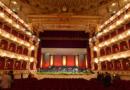 Franceschini: cinema e teatri aperti dal 27 marzo.