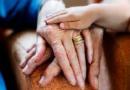 Nonni coraggiosi ci insegnano cos'è la vita