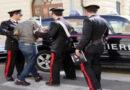 Omicidio dell'ex carabiniere, indagati i genitori della vecchia compagna.