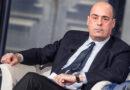 Zingaretti preannuncia le dimissioni da segretario