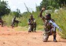 Attacco jihadista in Nigeria