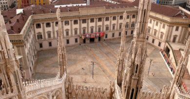 Le Signore dell'Arte -2 Sofonisba Anguissola