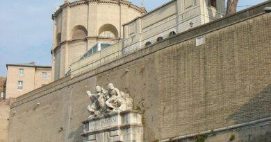 I Musei Vaticani riaprono!