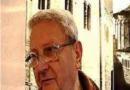 Nino Lavermicocca