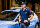 Tre arresti a Taranto. Svuotavano i conti di anziani