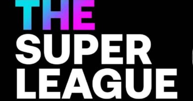 SuperLega, dopo il ritiro delle squadre inglesi crolla