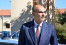 Blitz anti droga a Palermo. Trenta misure cautelari.