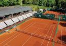 Open d'Italia: un italiano ai quarti di finale