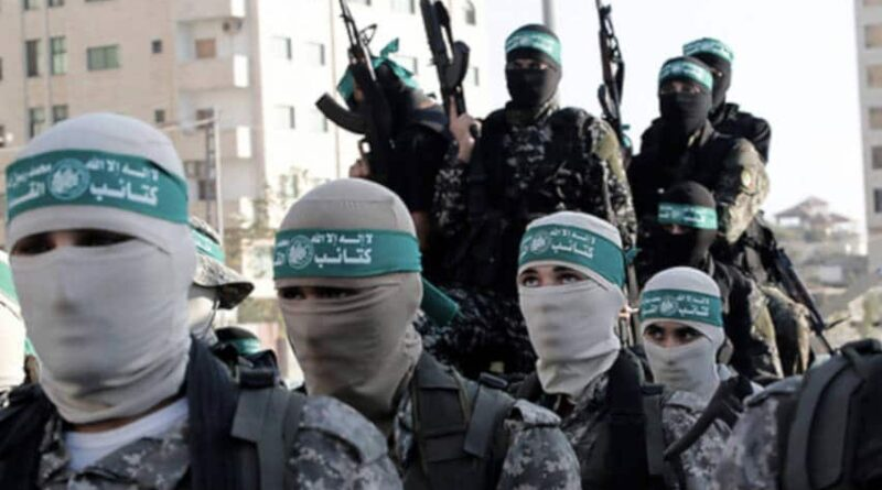 Si riaccende lo scontro tra Israele e Hamas