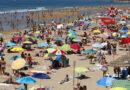 Buone previsioni per il turismo estivo