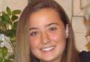 Camilla Canepa soffriva di malattia autoimmune.
