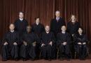 La Corte Suprema americana salva l'Obamacare.