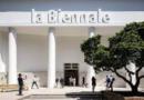 Biennale d'architettura a Venezia