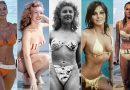 Il bikini compie 75 anni