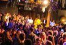 Festa discoteca a Pordenone: focolaio e chiusura del locale