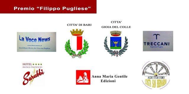 """""""Premio Filippo Pugliese"""""""