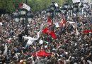 Tunisia: il presidente Saied  sospende il parlamento e licenzia il primo ministro
