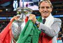 Laurea ad honorem per Mancini