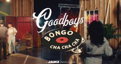 """Bongo cha cha cha"" tormentone del 1959"