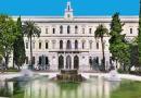 Università degli Studi di Bari: cancellati 4 corsi di laurea
