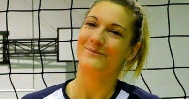 S'impicca l'omicida di Chiara Ugolini